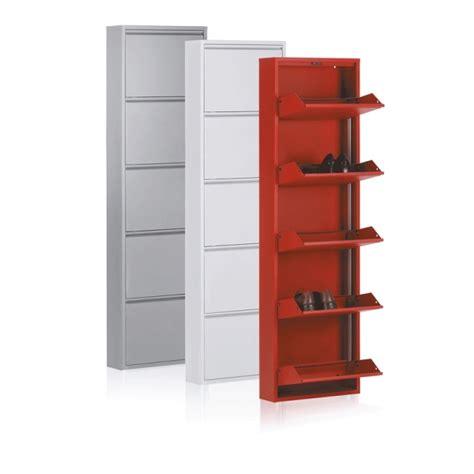 mueble zapatero estrecho muebles de recibidor mueble zapatero 15