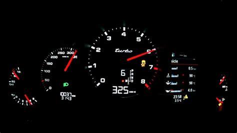porsche panamera 4s top speed porsche panamera turbo 2014 acceleration 0 310 km h top
