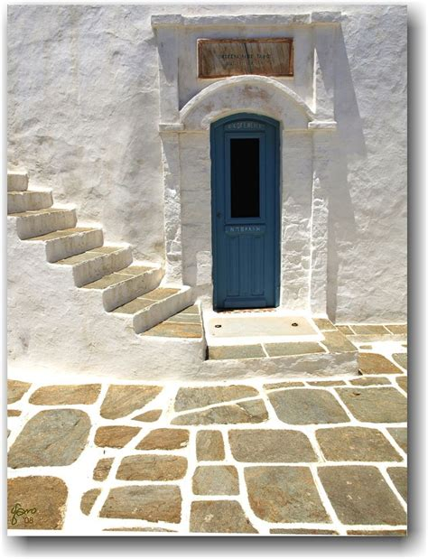 greek home decor 188 best authentic greek roman inspired home decor images