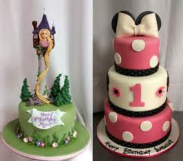 disney kuchen delicious disney cake ideas stylish