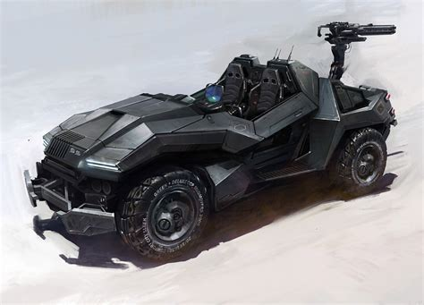 future military jeep futuristic military vehicles on pinterest military
