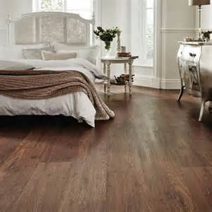 Bedroom Vinyl Flooring Uk Quality Luxury Vinyl Flooring Tiles Planks Uk