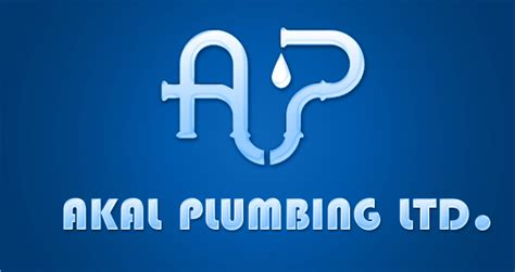Plumbing Company Logos 16 Greatest Plumbing Company Logos Of All Time