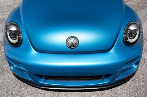 volkswagen beetle trunk in front car hood related keywords car hood long tail keywords
