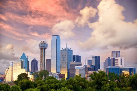 dallas housing market dallas real estate market and trends