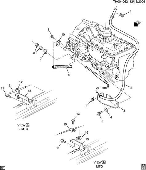 2002 gmc 7500 wiring diagrams gmc steering diagram wiring diagram elsalvadorla 2002 gmc c7500 wiring diagram juegosdefutbol friv
