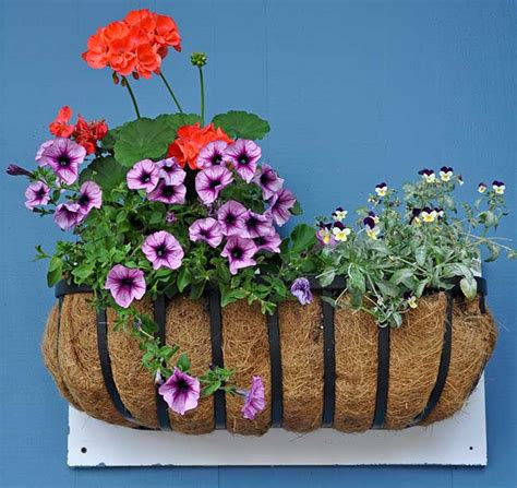 fioriere fai da te fioriera fai da te per esterni bricoportale fai da te e