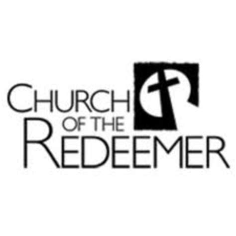 Attractive Church Of The Redeemer Gaithersburg Maryland #1: Church-picture-26485-5.jpg