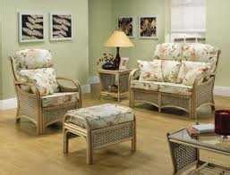 Eco Friendly Furniture For Cozy Living Room Eco Friendly Living Room Furniture