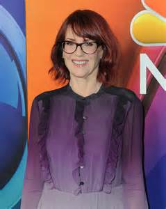 Bryan Cranston House Megan Mullally Joins Bryan Cranston Amp James Franco In Why
