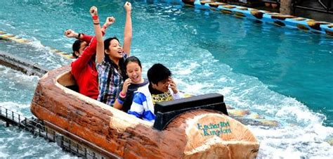 enchanted kingdom photographed reviewed and rated by enchanted kingdom santa rosa philippines top tips