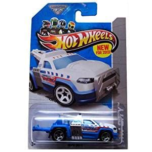 Tm Hotwheels Repo Duty buy wheels hw city 50 250 repo duty at low prices in india in