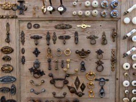 pomelli antichi pulizia accessori mobili antichi