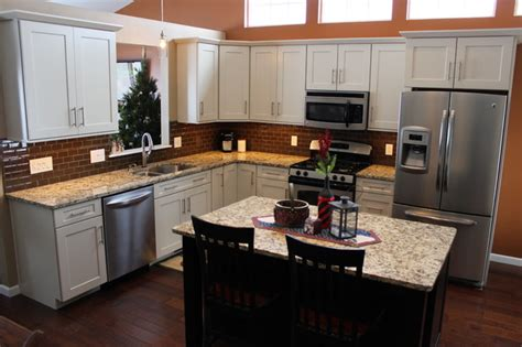 norcraft cabinets customer reviews cabinets matttroy waypoint cabinet customer reviews cabinets matttroy