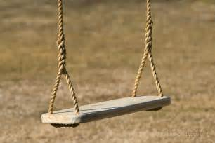 Swing With Premier Wood Tree Swing And 12 Of Rope Per Side