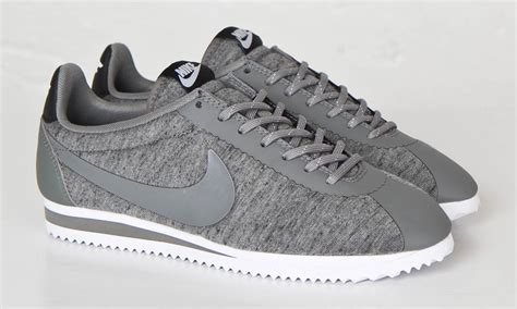 grey nike cortez size 4 mmua co uk