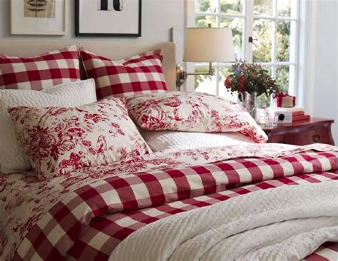 Country Bed Comforter Sets Plaid Bedding Set For Country Bedroom Ideas With Gallery And Sets Inspirations