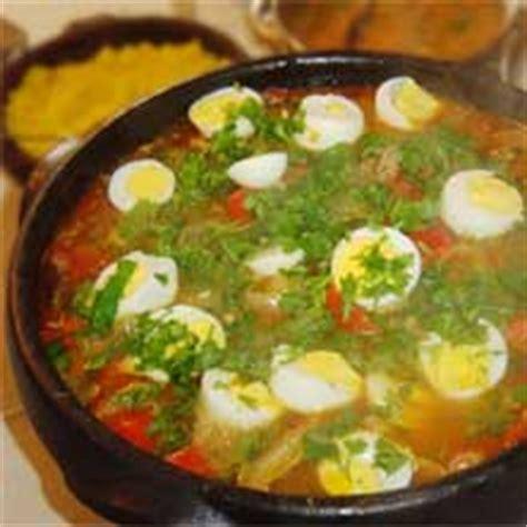 cuisine et gastronomie br 233 silienne