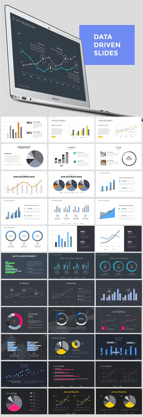 keynote themes to powerpoint 20 powerpoint 20 keynote templates with 10 000 slides