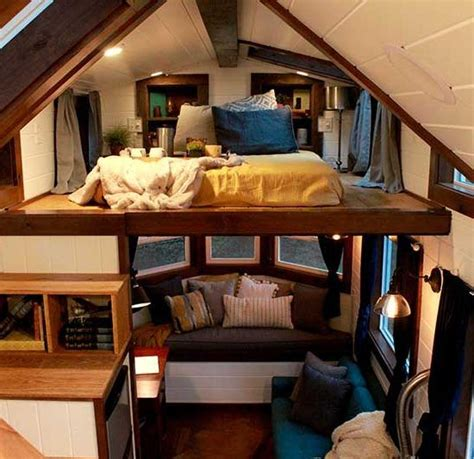define piggyback seats 61 best stair placement images on small houses