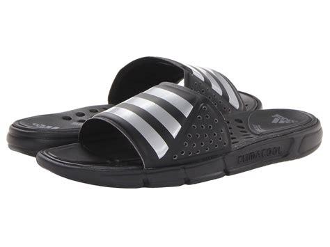 Adidas Climacool G R B adidas climacool revo 3 slide shipped free at zappos