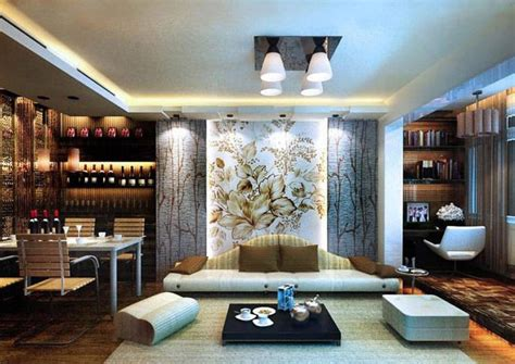 japanese themed living room the best designs of modern japanese style living room orchidlagoon