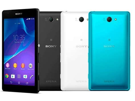 Kamera Belakang Sony Xperia Z kelebihan dan kelemahan sony xperia z2a kamera 20 7mp oketekno