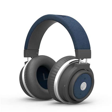 Bluetooth V3 0 Headset promate astro ergonomic ear bluetooth v3 0 headset