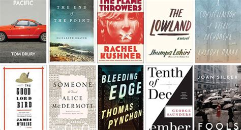 pachinko national book award finalist books 2013 national book award finalists announced litreactor
