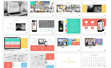 company introduction presentation template 60 beautiful premium powerpoint presentation templates