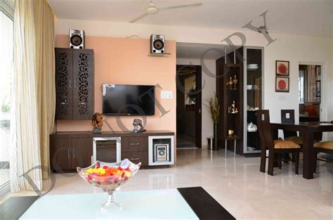 home interior design ideas mumbai flats 3 bhk flat by sarita mehta interior designer in india