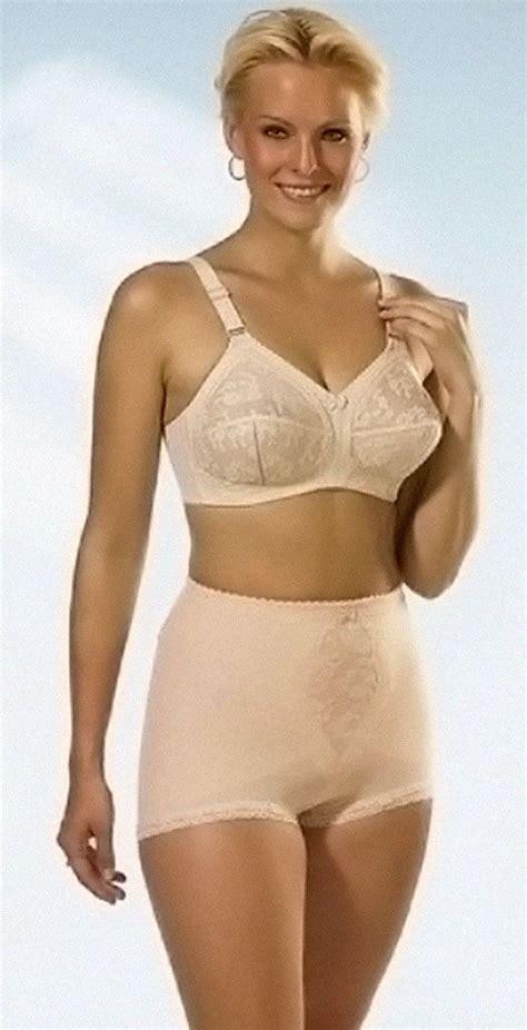 girdles lingerie 52 best girdles images on pinterest bodysuit girdles