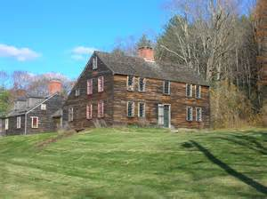saltbox homes 1000 images about saltbox houses on pinterest salts