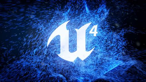 unreal engine  roadmap opened    public polygon