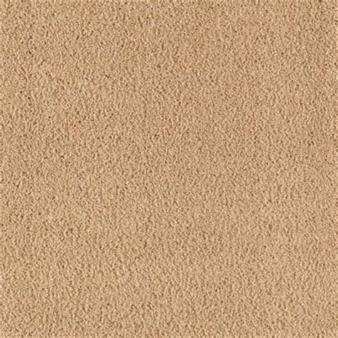 softspring ii color beige twill 12 ft carpet 0321d 33 12 the home depot