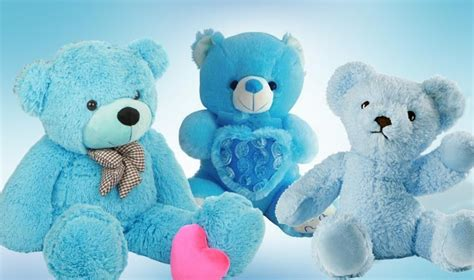 whatsapp wallpaper teddy happy teddy day images pictures hd wall papers teddy day