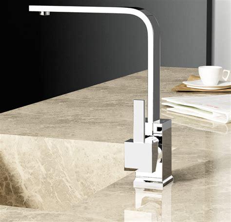Wasserhahn Für Badewanne by K 252 Che Wasserhahn K 252 Che Modern Wasserhahn K 252 Che In