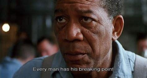 movie quotes morgan freeman best movie quotes morgan freeman shawshank redemption