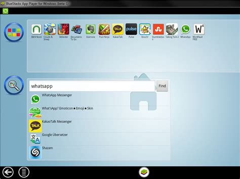 blue stacks android in windows download full version bluestacks full version en download chip eu