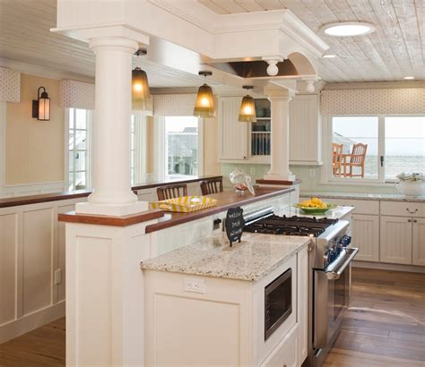 kitchen islands atlanta kitchen islands atlanta kitchen renovation and