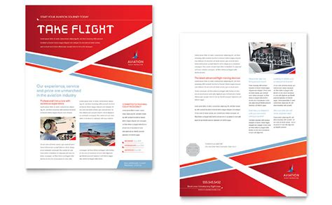 aviation business cards templates free aviation flight instructor datasheet template word