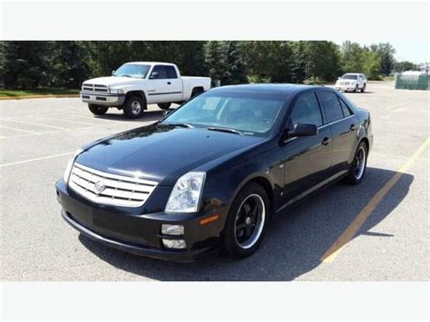 2012 Cadillac Sts For Sale by Cadillac Cookers For Sale Html Autos Post