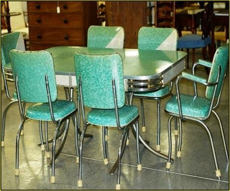 turquoise kitchen table and chairs turquoise kitchen table and chairs turquoise table with