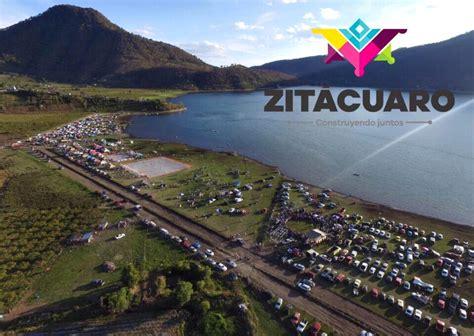 imagenes satelitales de zitacuaro michoacan portal oficial del ayuntamiento de zit 225 cuaro
