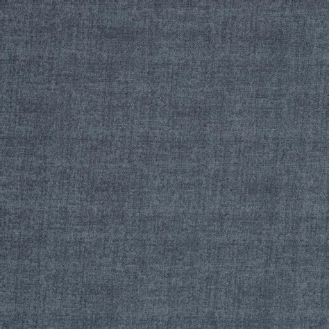 Gray Linen Upholstery Fabric by Linen Texture Mid Grey Discount Designer Fabric Fabric