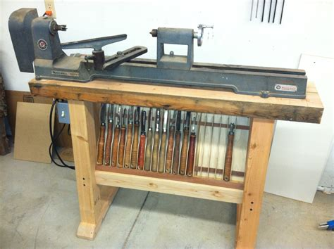 wood lathe bench plans wood lathe stands pdf woodworking