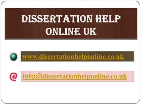 dissertation help uk help with dissertation dissertations written by