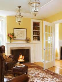 colors that go with yellow walls best 25 yellow walls ideas on pinterest yellow kitchen