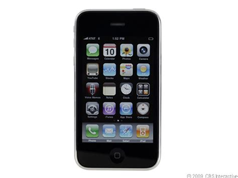 popular mobile phones top 10 most popular cell phones of 2009 photos cnet
