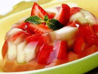 membuat puding busa sederhana 11 best images about puding on pinterest hercules